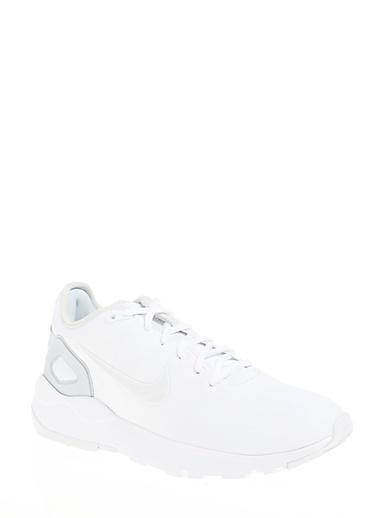 Wmns Nike Ld Runner Lw Se-Nike